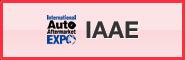 第10回国際オートアフターマーケットEXPO2012へ出展します